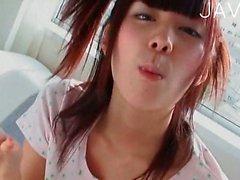 idol060
