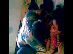 Indian Home Sex videon on adultstube