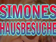 Simones Hausbesuche #79