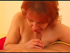 Mature and young cock 88 Heather from 1fuckdatecom