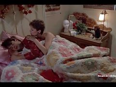 Jamie Lee Curtis - Trading Places (1983)