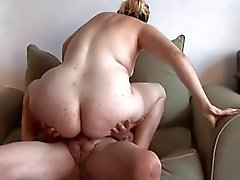 Young tiny tits flabby fatty pounded