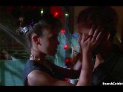 Alyssa Milano - Poison Ivy 2 (1996)