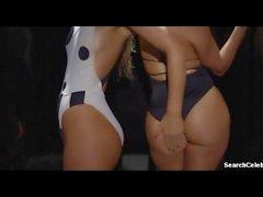 Jennifer Lopez, Iggy Azalea in Booty (2015)
