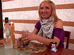 Russian Teens - Jane