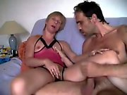 Real Orgasms Beyond Control Compilation