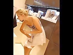 best mix voyeur videos new