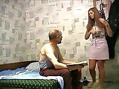 hidden cam in hotel room - turk - csm
