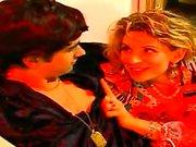 Best Milf Mom Blonde Anal See pt2 at goddessheelsonlinecouk