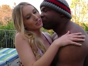 Riley Reyes Interracial - Cuckold Sessions
