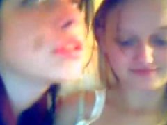 Stickam Omegle Webcam Teen