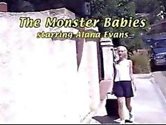 Babysitters 8 Part 4