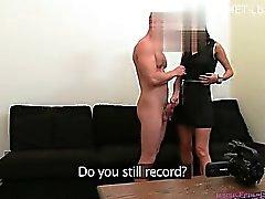 18 year old pornstar extreme rough sex