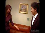 izporn - Ayano Murasaki