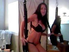 spank me harder,, harder,,, much much harder,,,,,