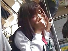 Bus Movs