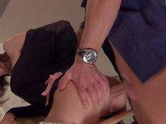 naughty-hotties net - austrian babe quickie -