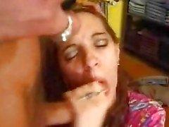 Shocking Teen Abuse