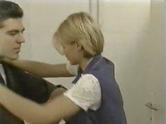 Lil&#039_ Women 15 Sorority Rush (Teeny Internat) Scene 1 - Jody Joy