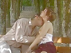 Kinky vintage fun 37 (full movie)