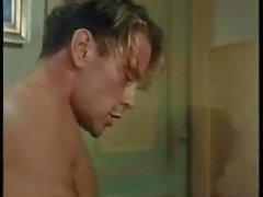 Angelicamente Vostre (1992)