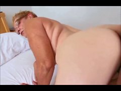 anal sex is beautiful! 1