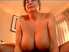 amateur mature fuck son5.. over50