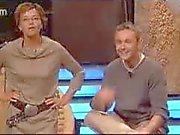 dutch tv oops