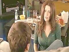 Diora Baird - Young People Fucking