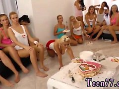 Daphne rosen lesbian full length 40 dolls came over to soire