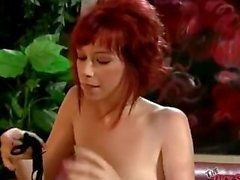 Cum Lover Zoey Nixon Blowjob