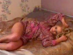 Sleep Assault Kaz