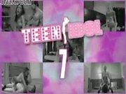 Teen Idol 7, Scene 2 Eva Ellington