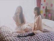 Big Sister Seduces Little Sister.mp4