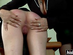 two lesbians have fun with toys movie video 1