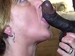 Playing with young friend Part 1 - visit realfuck24