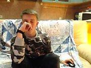 Hot Amateur Teen Sex On Webcam