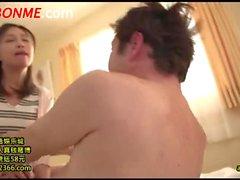 Hot Wife Seduced Me (3)