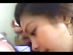Justine Filipino Amateur Teen Deep Throat And Rimming Beauty