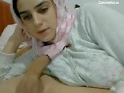 arab teen makin love to a dick mia khalifa two
