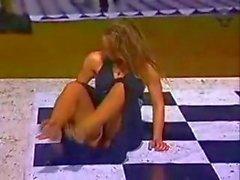 Mirella Santos - A Fazenda