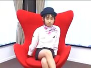 Young Japan Idol 3
