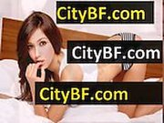 Interracial Black Cock Asian Pussy Young Japanese Big Boobs Hot Tits