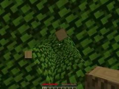 Super Sexi Minecraft Playthrough