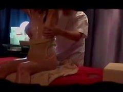 japanese teen massage