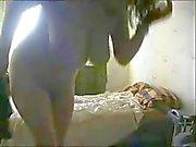 Homemade Webcam Fuck 881