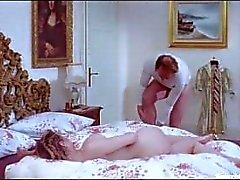 Jane Baker - Sechs Schwedinnen Von Der Tankstelle (1980)