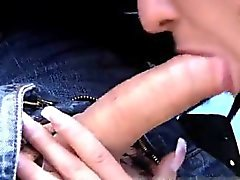 Small teen babe But the lady is very forgiving...