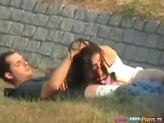 Voyeur Videos Teens Fucking Within The Playground
