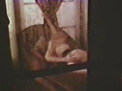Softcore Nudes 591 1970's - Scene 3